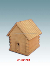 adult wooden doll houses handmade christmas bird houses wooden bird house