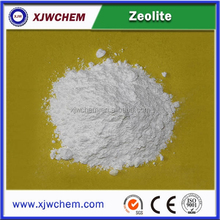 China supplier Zeolite Granular for sale with good price