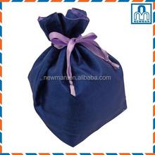 Oganza Drawstring Bag Custom Cosmetic Pouch
