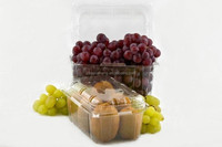 plastic container,container,pet fruit punnet,top 10 packaging companies