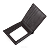 Hot new products for 2015 Rfid Blocking Wallet For Credit Card And Passport Nappa Leather Offer Oem Logo with great quality