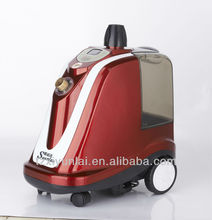 new product vertical steam Irons