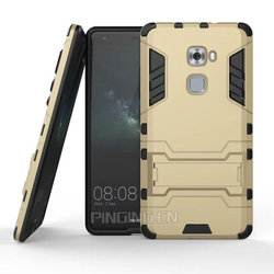 High quality Armor Kickstand case for Huawei Mate s , phone case for Huawei Mate s