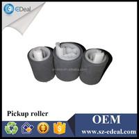 Paper pickup roller for canon ir2200 ir2800 ir3300 printer