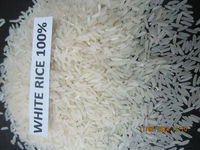 Quality Rice