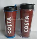 Fda aprovado xícaras de café starbucks com várias cores