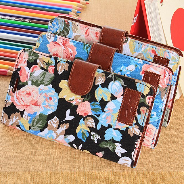 cool and refreshing CHEAP PRICES Custom Leather Mobile Phone Case, PU Leather Cell Phone case,OEM phone cover