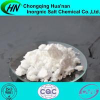 High Quality 19.5% Inorganic Salt Zinc Dihydrogen Phosphate Formula 14485-28-0