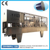 Machine to make nespresso coffee capsule
