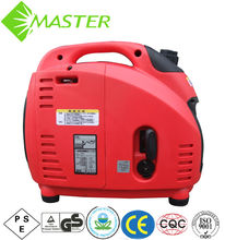 2.5kva digital inverter generator,portable gasoline generator