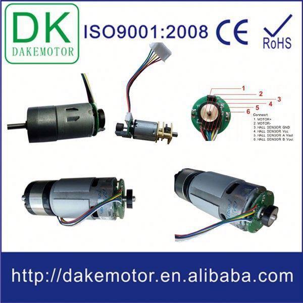 42mm 36mm 25mm 12mm 10 watt dc brushless gear motor buy for 10 kw dc motor