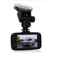 1080P HD mini motion detect car dash video best car camera