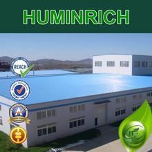 Huminrich SY1001 Alghe Ascophyllum Nodosum In Grado Di Stimolate Tutte Le Funzioni Biochimiche Della Pianta.