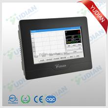 New Design YUDIAN AI-3170S PID Temperature Timer Controller