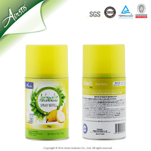 Airsto Novelty Pear Electric Car Air Fresheners