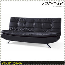 Child sofa synthetic leather sofa