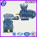 стандартом мэк трехфазный асинхронный двигатель генератор электрический двигатель
