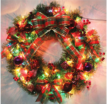 Wholesale 2014 hot sale and cheap christmas decorations for Cheap christmas decorations sale