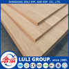 Chinese oak finger joint board