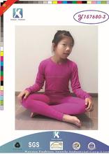 Alibaba venta al por mayor el último estilo encantador para niños modelos de ropa interior chica