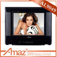 promotion Nigeria SONCAP crt tv picture tube crt tv in best price