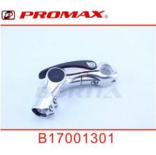 PROMAX Aluminum Folding Bike Handlebar Stem With Quick Realease