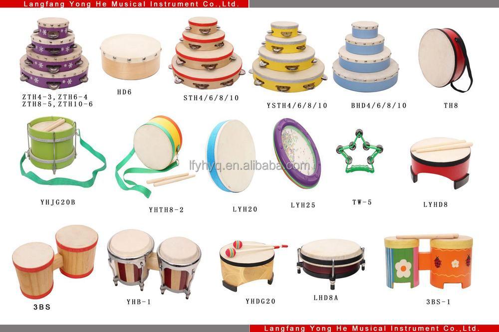 drums instruments.jpg