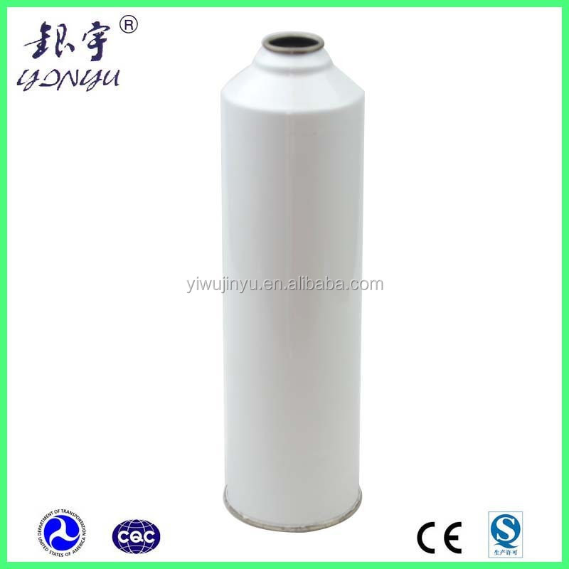 Wholesale aerosol spray can for fire extinguisher Cheap spray paint cans