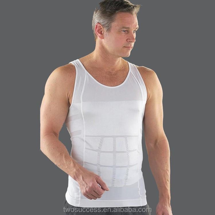 Men's fitness vest (2).jpg