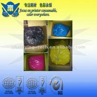 Bulk refill Toner Powder for Toshiba E-STUDIO 281C 2330C 2500C 4520C 35C 3510C 3530C 2830C 451C