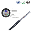 48 core single mode duct cable gyta