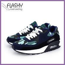 Wholesale air sport shoes for men max sports shoes men