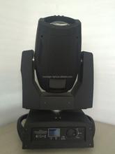 Cool Beam 330w 15r Moving Head/330w Beam Sharpy