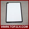 Blank Printable TPU Sublimation Case for iPad Air 2