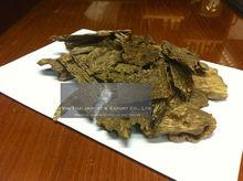 Agarwood Chip Cambodia Supreme Grade (100% Natural)