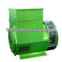 Stamford Generator low rpm alternator