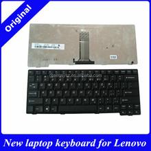 For Lenovo E49A E49G E49L E49AL K49 original laptop keyboard us layout