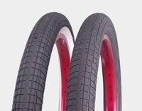 "IA2018 20 Inch 2.3"" PSI100 whitewall BMX Tire 20x2.125bmx bicycle tire"