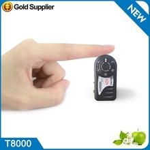 Q5 mini wifi camera bluetooth HD 1080P Night Vision 1080P mini recorder Shenzhen Factory wholeseller Cam Digital Motion