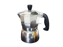 hot new product china supplier delonghi coffee maker