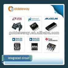 ARM Cortex A8 Embedded Company TMS320C6204ZHK200
