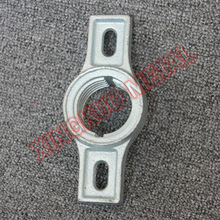 High quality scaffolding wing nut , jack nut on sale
