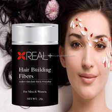 Paypal accept business REAL PLus Hair fiber to cure hair loss and thin hair