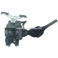 HUJU 200cc huajun motorcycle truck tricycle parts for sale