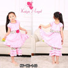 kids designer clothes,baby frock designs plus size clothing,wholesale children's boutique clothing