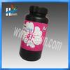 uv inkjet printer ink for led uv flatbed printer, phone case printing ink