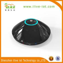 ilive Wi-Fi To IR + RF Smart Remote Controller