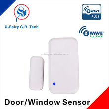 Best price housing for sliding automatic door open close sensor