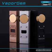2015 USA best sell business gifts good quality italy popular sex picture e cigarette ce4 ce5 ego