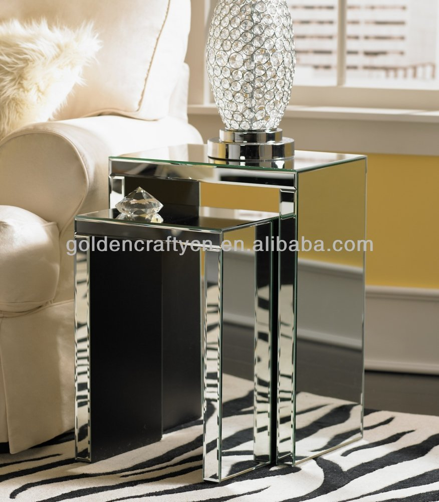 Home Decor Venetian Mirrored Furniture Buy Home Decor